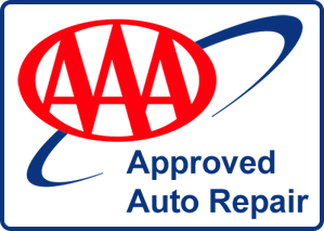 AAA-Approved-Auto-Repair-Logo